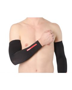 2 XU Compression Arm Sleeves